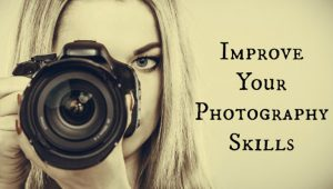 Photography Courses in Chennai